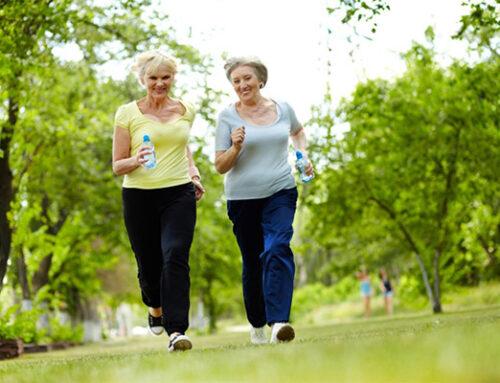 7 Tips for Diabetic Foot Health